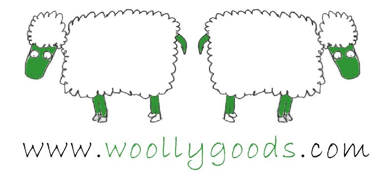 Woolly Goods