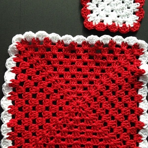 table mat red 1 facebook